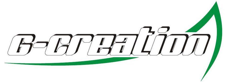 g-creation